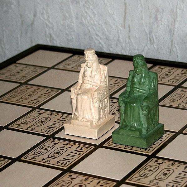 bauer schach